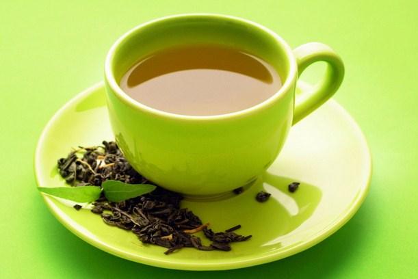 khasiat-teh-hijau.jpg