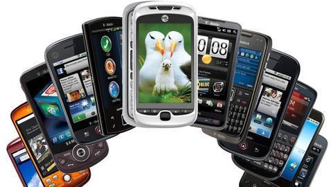 merek-ponsel-lokal-kian-terjepit-sZ4.jpg